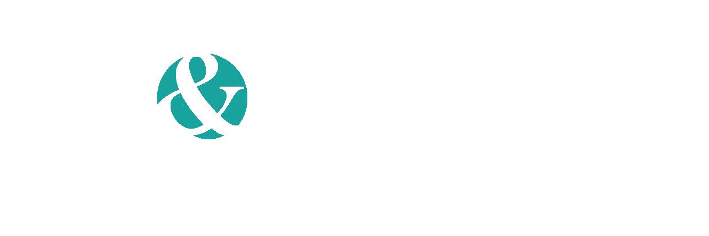 In & Around Online